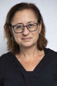 Anne Rajmic