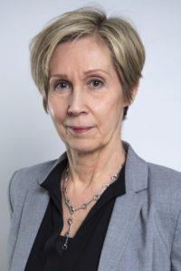 Annett Olofsson