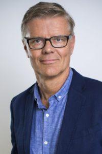 Dan Holke
