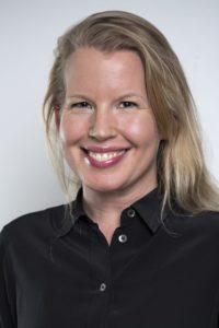 Emma Björkman