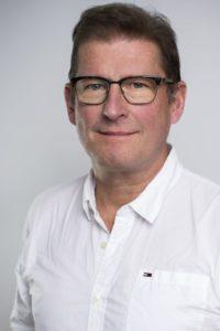 Jimmie Söndergaard