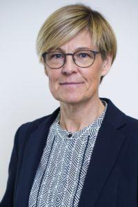 Ullika Dalén