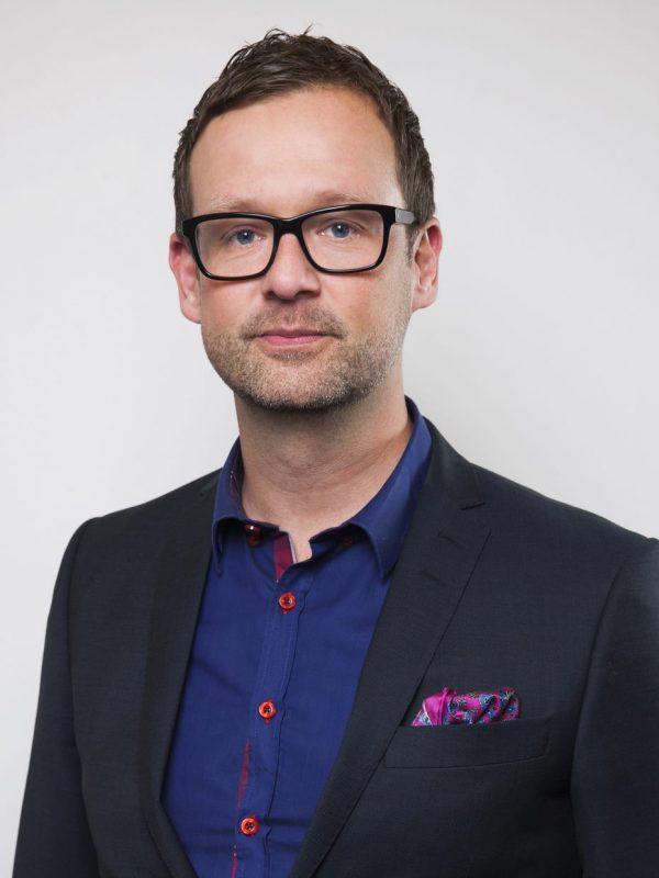 Anders Wilhelmsson
