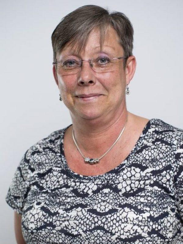 Annki Berg
