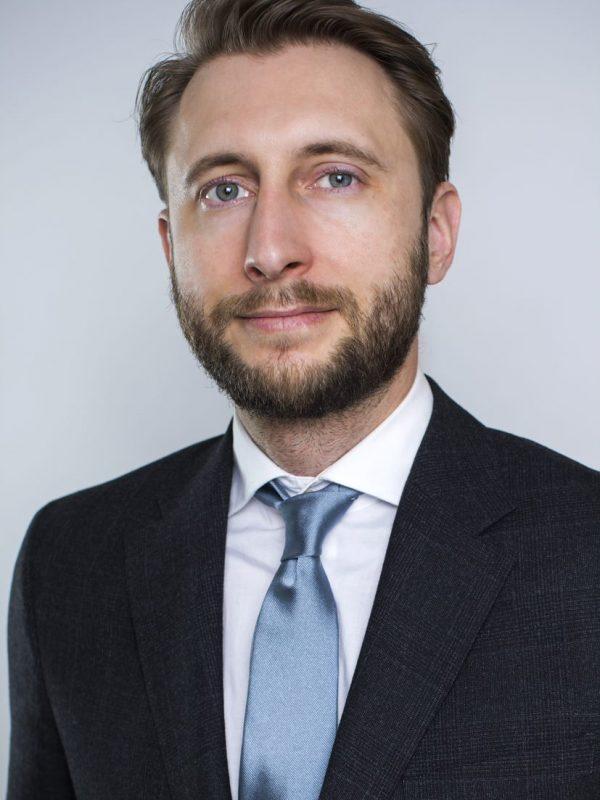 Erik Grahn