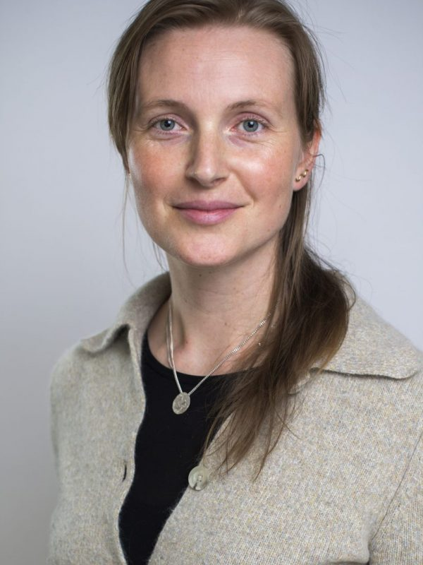 Sofia Christola