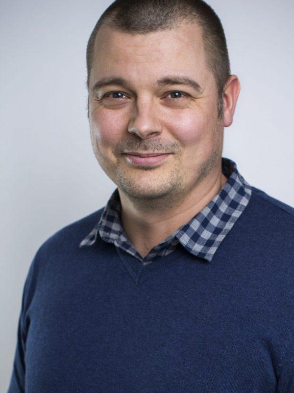 Tom Aspengren