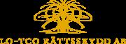 lo-tco-alt-logotyp